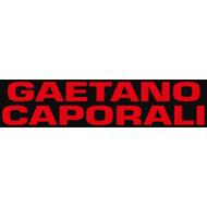 Gaetano Caprali