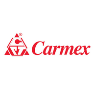 Carmex Precision Tools