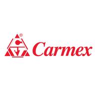 Carmex Precision Tools