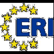 ERI Spain