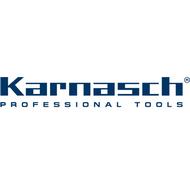 Karnasch Professional Tools