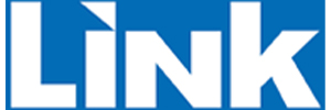 LinkSPA