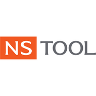 NS Tool