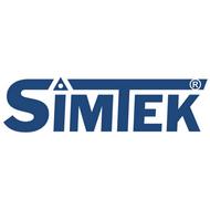 Simtek
