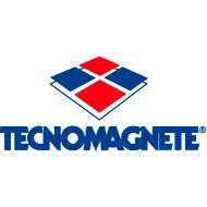 Technomagnete