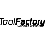 Tool Factory Cutting