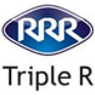 Triple-RRR
