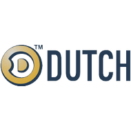 Dutch Tech Tools