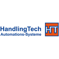HandlingTech