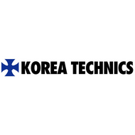 Korea Technics