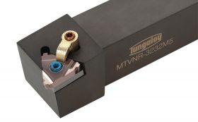 MTVNR-3232M5