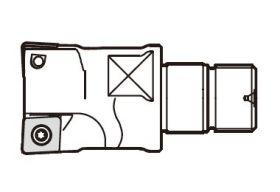 HZP12040R