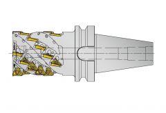 TLA15R080L083BT50-04M