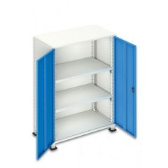 MATERIAL CABINET (1000x500x1300 mm)