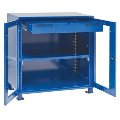 MATERIAL CABINET (1000x500x1048 mm)