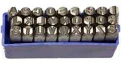 VLP-50
